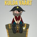 kulda-väärt_plakat